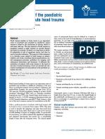 paediatric-patient-with-acute-head-trauma.pdf