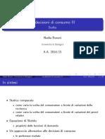 4. consumatoreIII2014