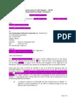 letter_of_credit.doc