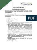 Informe Practica de Soldadura MIG y SMAW 2015