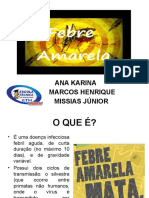 FEBRE AMARELA.pptx