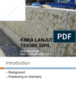 Kul 1 Introduction_reguler