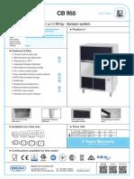 cb955-congelador.pdf