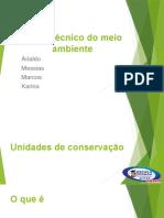 unidade de conservação.pptx