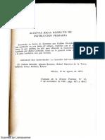 algunas ideas respecto a la instruccion primaria Gabino Barreda.pdf