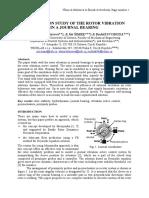TumaAKol_ProIM_revize1 _2_.pdf