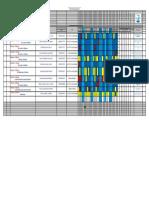 Formato de Seguimiento Academico_junio-tecnologia