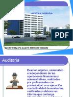 AUDITORIA__OPERATIVA.ppt
