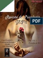 Reflexiones sobre la Psicología Educativa.pdf