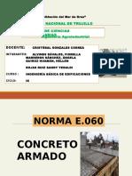 CONCRETO ARMADO.pptx