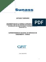 arequipa_ETproyecto.pdf