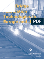 SteelBridge1.pdf