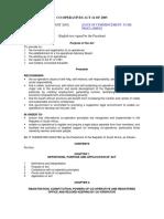 Co-operativesAct14of2005.pdf