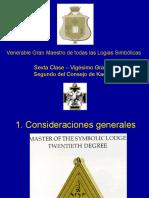 Grado+20+-+Venerable+Gran+Maestro
