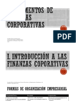 1_Presentación e Introducción a Las Finanzas Corporativas
