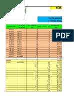 Hoja de cálculo en LINEA aduuccion ORI.xlsx