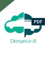 Logo Imprimir