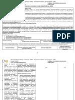 102056_Guia_integrada_2016-2-291_Peraca_16-04_.pdf