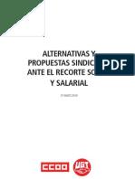 Alternativas20100527[1]