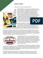 date-57d094ddaccad6.20374262.pdf