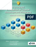 The-Impact-Evaluation-of-Cluster-Development-Programs-Methods-and-Practice.pdf