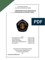 Tugas Kel Ombudsman(1)