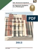 1ER informe FISIK 2.docx