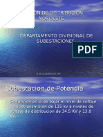 Subestaciones de Potencia.ppt