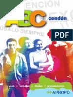78837_AROPO_CUADERNILLO+X+16+PAG2.pdf