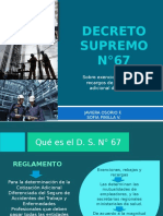 DS 67
