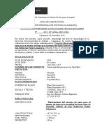 S. R. Chumbil-San Pablo 2015.doc