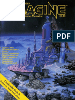 Imagine Fantasy Magazine 04.pdf