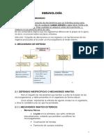 inmunologia2 (4)