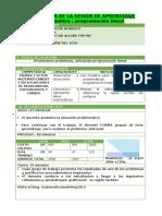 SESION DE PROGRAMCION LINEAL.docx
