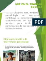 4 Preset.que Es Trabajo Social