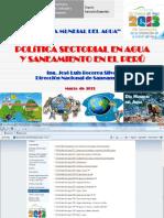 20130513-3573572096.pdf
