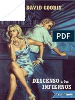 Descenso a los infiernos - David Goodis.pdf
