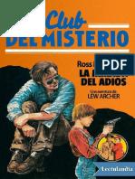 El Maquiavelo de Leon - Jose Garcia Abad