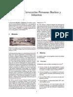 Unión de Cervecerías Peruanas Backus y Johnston.pdf
