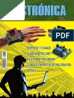 Nueva Electronica 318.pdf