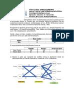 Ejercicios Resueltos de Programaci_n L_neal y Transbordo