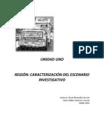 Unidad_Uno.pdf