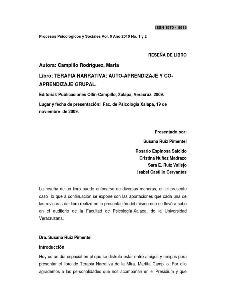 Campillo-R.-Marta-TERAPIA-NARRATIVA.pdf