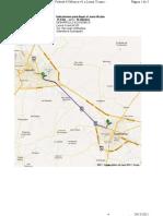 Irapuato_Salamanca_Oficinas de Desarrollo Económico