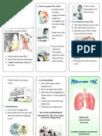 Leaflet Aulia Ulfah PKG.doc