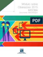 Proyecto Estadística Del INEGI (1)