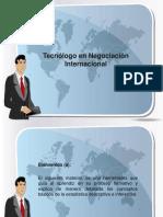 Conceptos basicos de-�estadistica descriptiva e inferencial.pdf