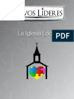 guia_para_entrenadores_iglesia_local.pdf