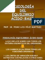 conferencia 012 - fisiología del equilibrio acido-básico.ppt