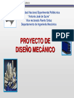 Tips  Materiales.pdf